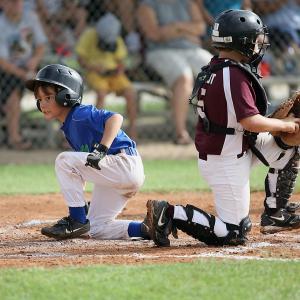 【野球】OPSはやっぱり優秀?-得点相関で比較-