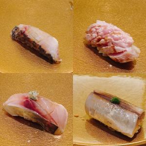 韓国で絶品寿司を堪能!寿司萬(수시만)