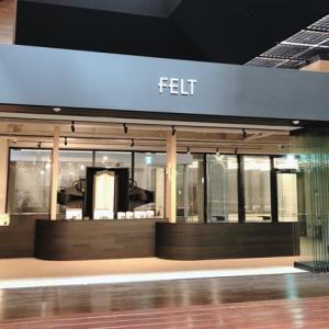 光化門で本格コーヒーが楽しめる大人カフェ!Felt Coffee