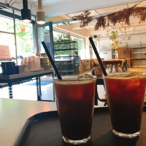 聖水洞(ソンスドン)カフェ通りのリノベカフェ!zagmachi