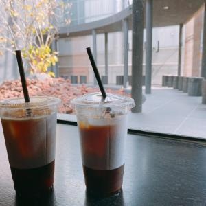 狎鴎亭で本格コーヒーを頂くなら!FELT COFFEE トサン公園店