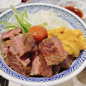 韓国で最高のフードコート!?ナインワン漢南「Gourmet 494 hannam」再訪