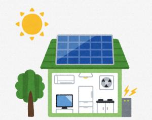 太陽光発電 記録大幅更新