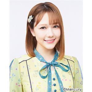 HKT48村重杏奈、誕生日に幼少期の写真公開も「しげちゃんの可愛さは大器晩成型」
