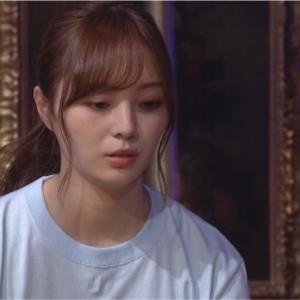 乃木坂46梅澤美波、バナナマンMC『音が出たら負け』挑戦「自信ないなんて言ってられない」