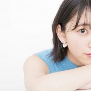 乃木坂46・堀未央奈、ソロ曲MVで卒業発表 2期生エース、女優&モデルとしても活躍