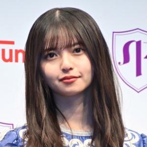齋藤飛鳥、プロデュースしたいメンバーは北野日奈子「とにかくかわいい演出で」