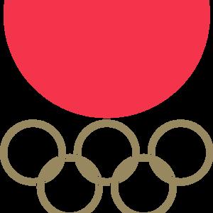 されどオリンピック