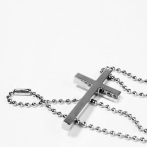 バス運転士 十字架を背負った運転士(4)
