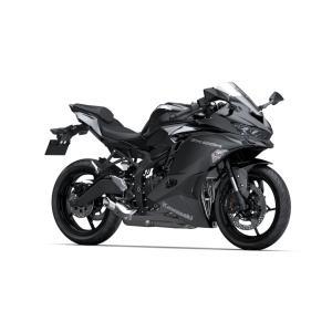 中型バイクの4気筒エンジンは復活するのか?