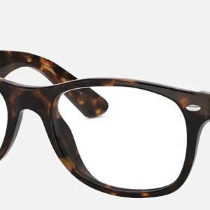 【複製】あると便利なグッズ メガネを作り替えてみた
