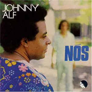 #4 Nós / Johnny Alf