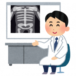 再再検査結果・母の乳管がん手術は可能かどうなのか?