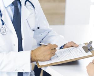 治療後3つの困っていること【悪性リンパ腫と前立腺がん経過観察での相談】