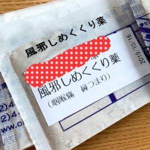 化学物質過敏症 台湾漢方薬 8回目問診 (劇的に過敏度が下がって寛解?治ったの?)