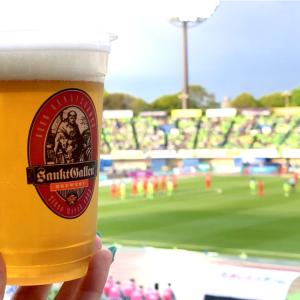 湘南ベルマーレ公式ビール「ベルマーレIPA」がクラウドファンディング返礼品としてデビュー!