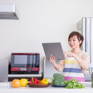 【2021年保存版】藤沢市で使えるネットスーパー・食材宅配まとめ