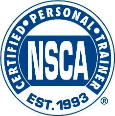 NSCA-CPT試験は簡単!?③~頻出箇所~