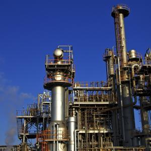 【実験自動売買・コモディティCFD】USOIL(WTI原油)2021年1月11日~1月15日の週間損益(4,297円)累計損益(15,451円)