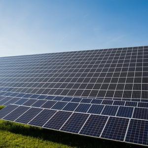 【運用成績・太陽光発電】京セラの太陽光パネル42枚で8kw、2021年1月の月間損益(17,226円)累計損益(1,552,648円)