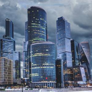 【運用成績・国内株式】東証REIT指数に連動したJ-REIT ETFで不動産投資、2021年4月の分配金(188円)累計配当金(188円)時価評価額(63,080円)評価損益(3,470円)
