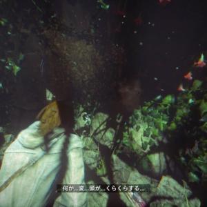 映画鑑賞的にRise of the Tome Raider その5