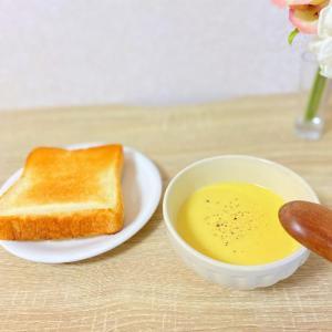 【幸福度2割増し】スープストックトーキョー