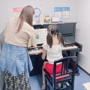 大阪池田市の子どもの習い事9選!大阪池田のピアノ・音楽教室 GAKU MUSIC SCHOOL