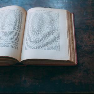 【5分で読める:キングダムの魅力について語ります】