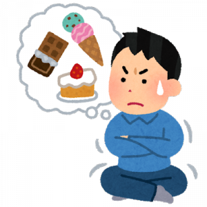 【ダイエット】体重が増えるだけじゃない!?元160キロのアラサーが語るリバウンドの恐怖