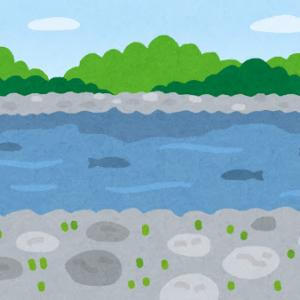 【第3回クイズ大会】どうやったらすべてのペットを向こう岸に渡せるでしょう?【脳トレ】