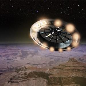 【雑談】この広大な宇宙に地球外生命体は存在するのか!?知性のかけらもないアラフォー男子が考えてみた