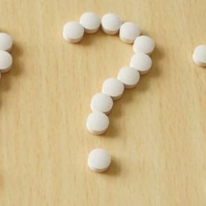 【妊活】リン酸カルシウムで男の子産み分けにチャレンジ!