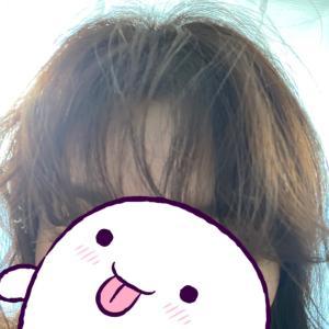 長谷川京子さんの前髪パーマにチャレンジしてみた。