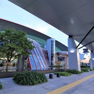 【香川県・高松市】高松空港