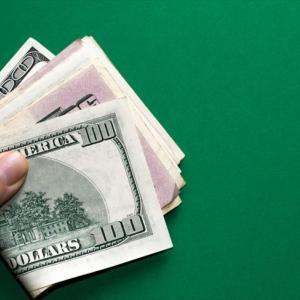 カジノシークレットの出金は遅い?出金方法や手数料、待機時間を徹底紹介