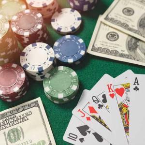 カードカウンティングでブラックジャックを完全攻略?やり方と注意点を教えます