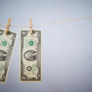 マネーロンダリングとは?問題点やカジノでマネーロンダリングが行われる理由を解説します