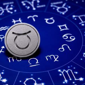 牡牛座のギャンブル運はいい?星座別に見たオススメのオンラインカジノゲームを解説
