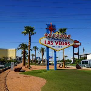 ラスベガスは風俗もメジャー級!?カジノと併せて楽しめるサービスや注意点をご紹介