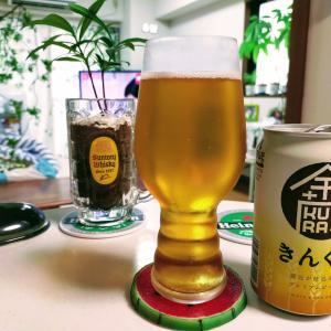 九州の豪雨災害