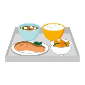 ダイエットで簡単な自炊する様になりました!