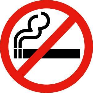 実は禁煙してました。7年5ヶ月
