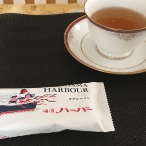 お茶の時間 #10