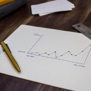 フランチャイズの成功率はどれくらい?見えてきた3つの特徴