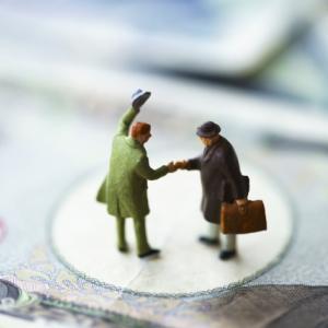 起業の強い味方、新規開業資金の審査通過率は50%?!その理由と対策を大公開