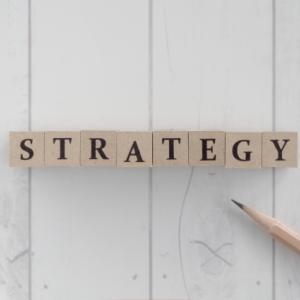 フランチャイズで失敗したくない。「経営戦略の一つとして」選んでいますか?