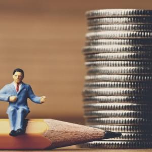 起業向けのローンならやっぱコレ!新創業融資制度を利用するためにするべき3つの準備!