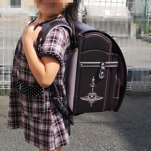 39.小学校入学準備 備忘録 【第1弾】
