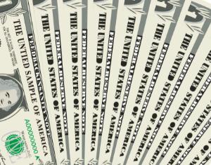 ベラジョンカジノ 入金